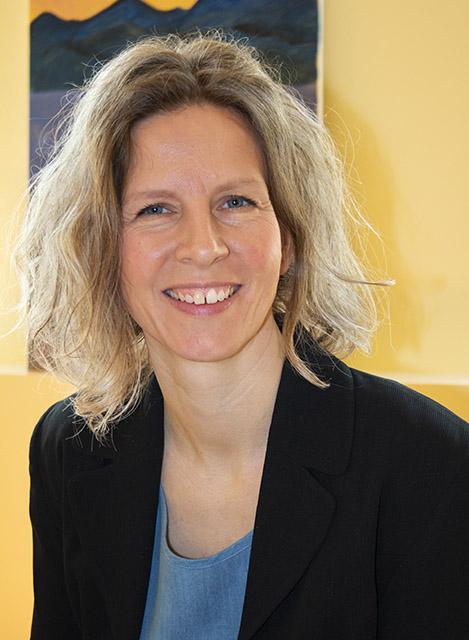 Christella Fischer