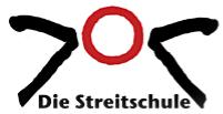 Streitschule.de